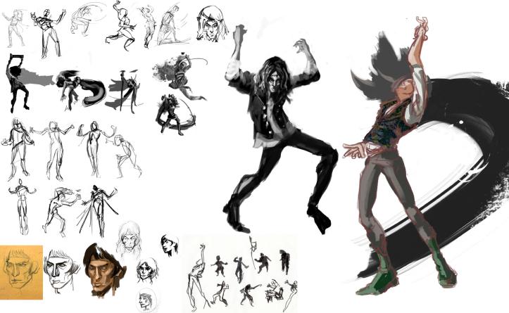 Ash_sketches1.png