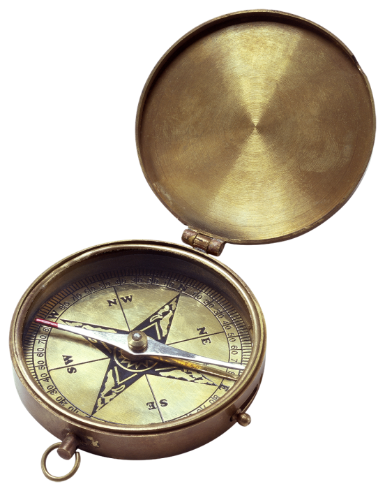 free_icon_old_compass_by_beowulf1289-d4bn80f.png