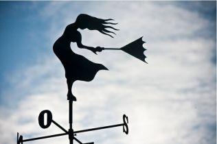 veletas-de-viento3.jpg