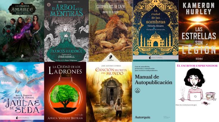 libros seleccionados.jpg